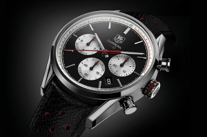 Tag-Heuer-Calibre-CH80_watch_560