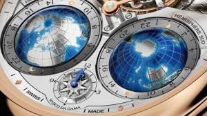 replica watches uk