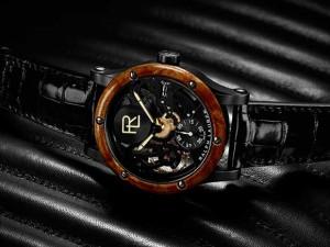 cheap replica watches uk