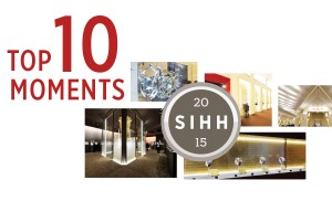 TOP 10 MOMENTS FROM SIHH WITH REPLCIA WATCHES UK