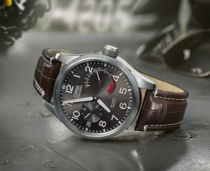 Replica-Oris-Big-Crown-ProPilot-Calibre-111-watch-5