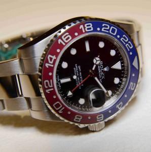 Rolex Replica Watches