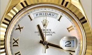 Rolex Day-Date Replica Watches