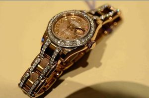 Luxury Rolex Datejust Replica Watches