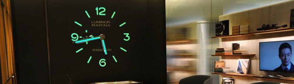 Cheap Panerai Replica Watches